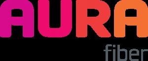 AURA_Fiber_Logo_RGB