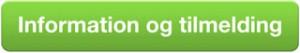 Grøn_knap copy