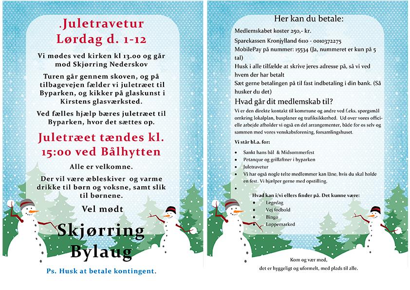 juletravetur-fors-bags-2018